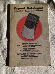 gammal broschyr export