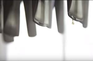 Produktfilm bild
