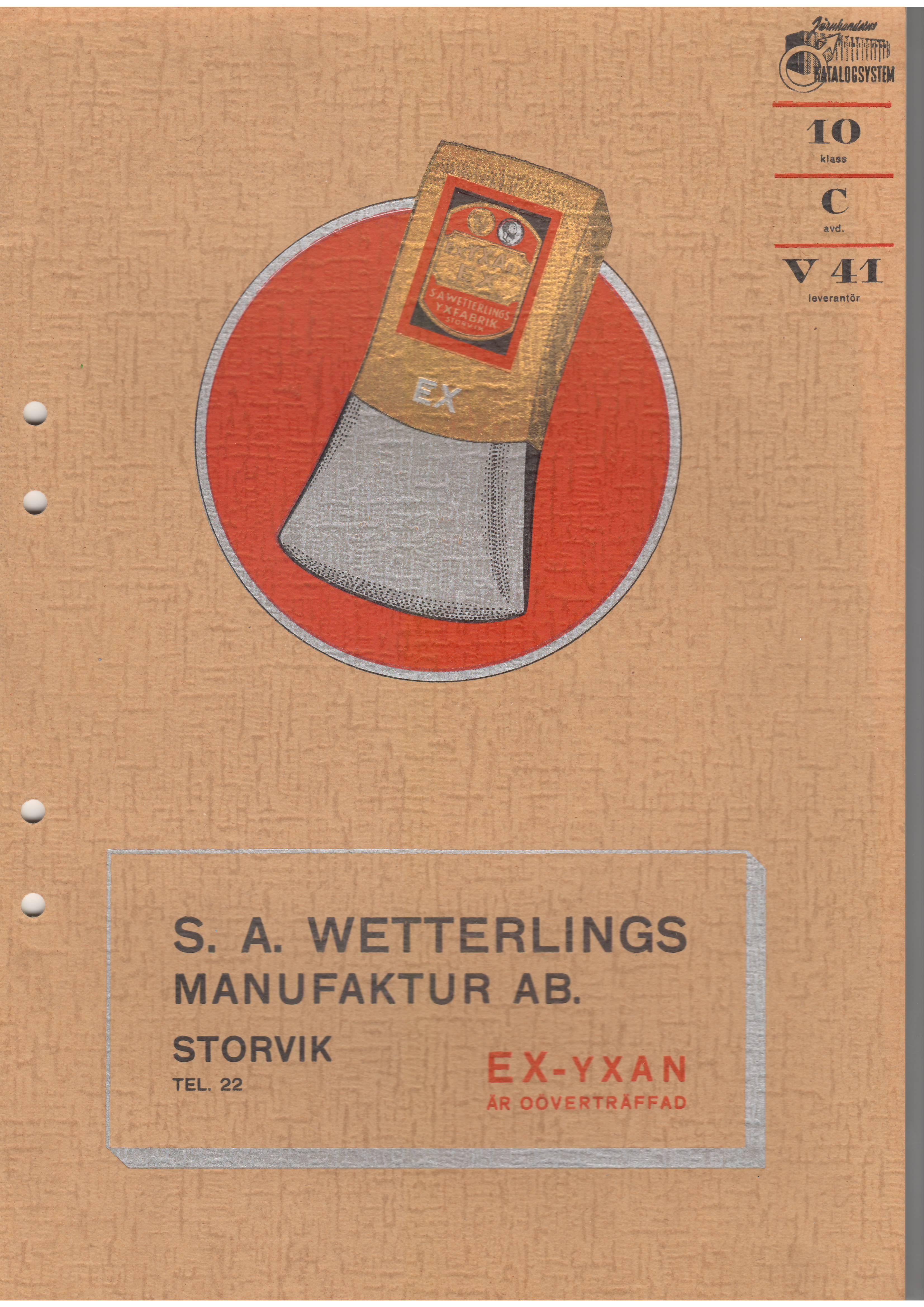 kataloger6